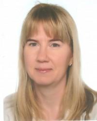 www.anna.matuszyk.com